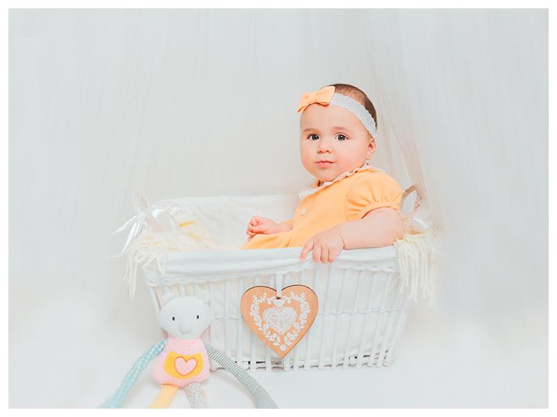 babyfotos kassel