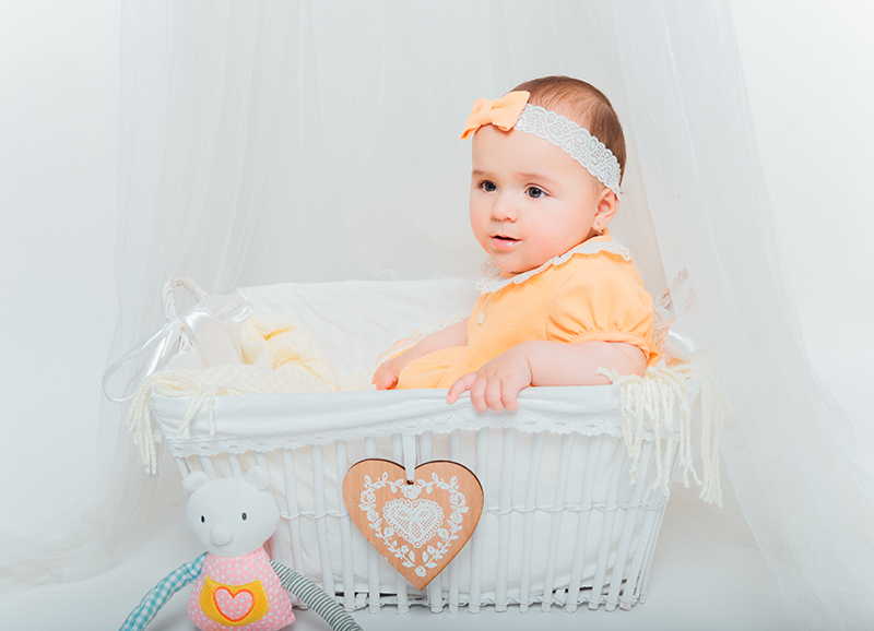 baby fotos kassel